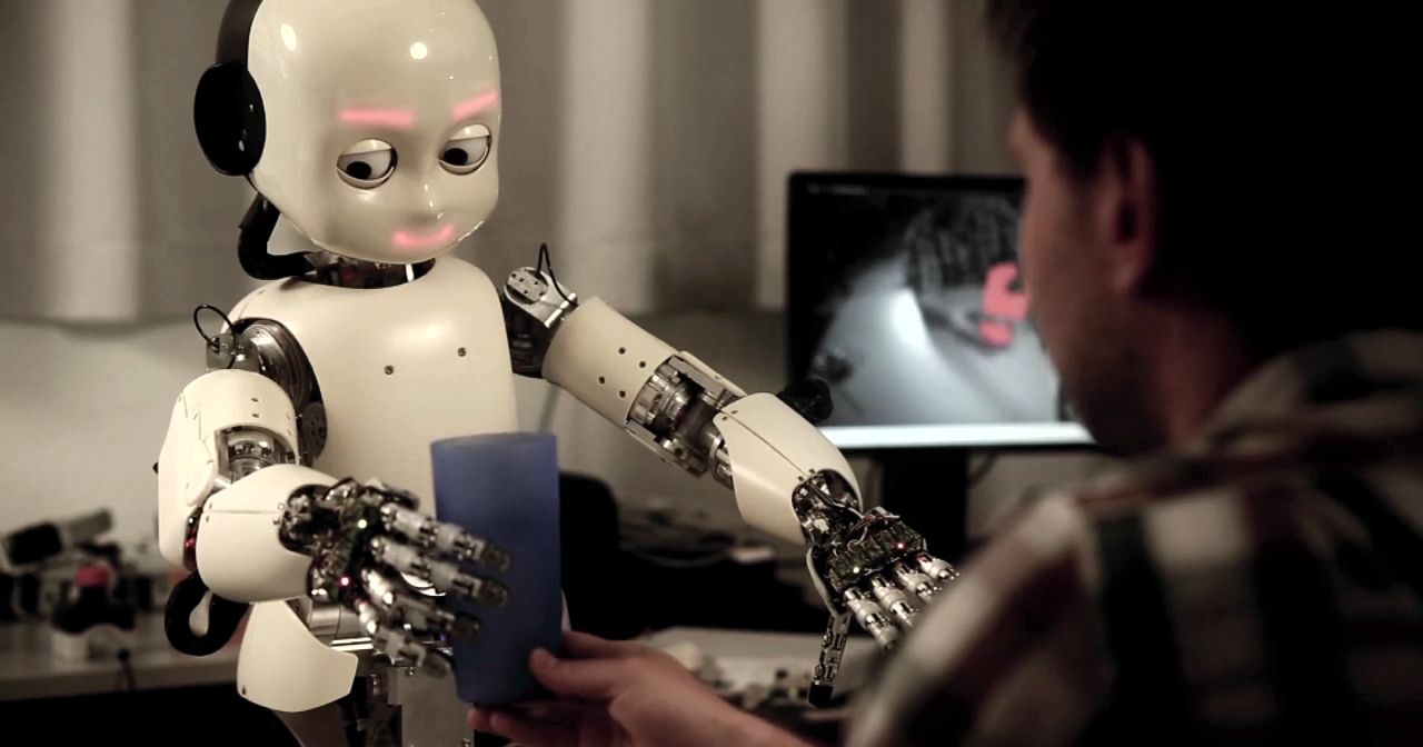 The current state of artificial intelligence in 2016
