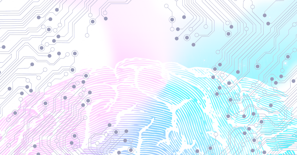 The Future of AI and Machine Learning Trends 2016