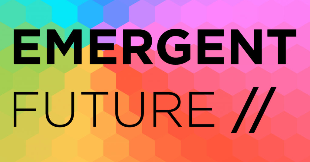 Emergent // Future Weekly Tech Roundup: Internet Trends Report, Facebook DeepText, Elon Musk, Blade Runner
