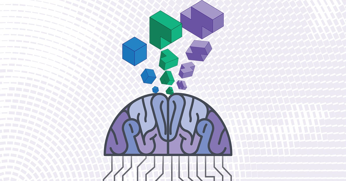 Datasets for Machine Learning and Data Scientists