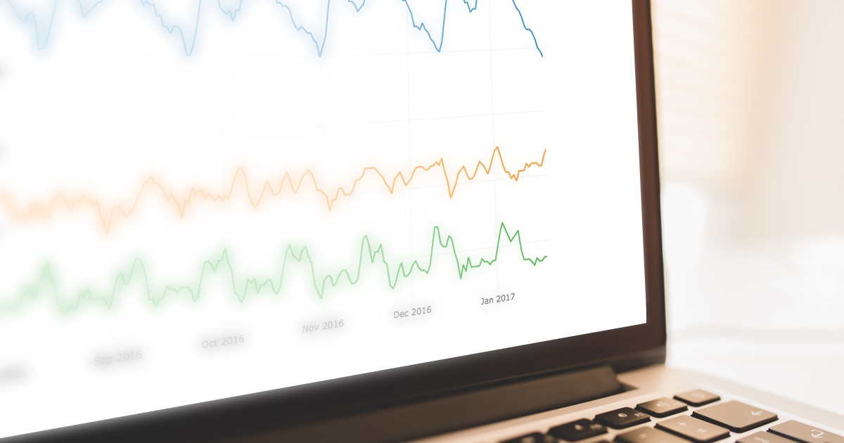 Create a real time health dashboard with predictive algorithms