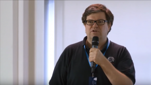 Deep Learning and the Future of AI with Prof. Yann LeCun