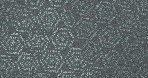 Using machine learning to solve FizzBuzz