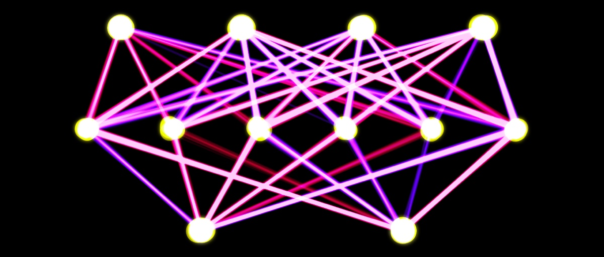 Single Layer Artificial Neural Network