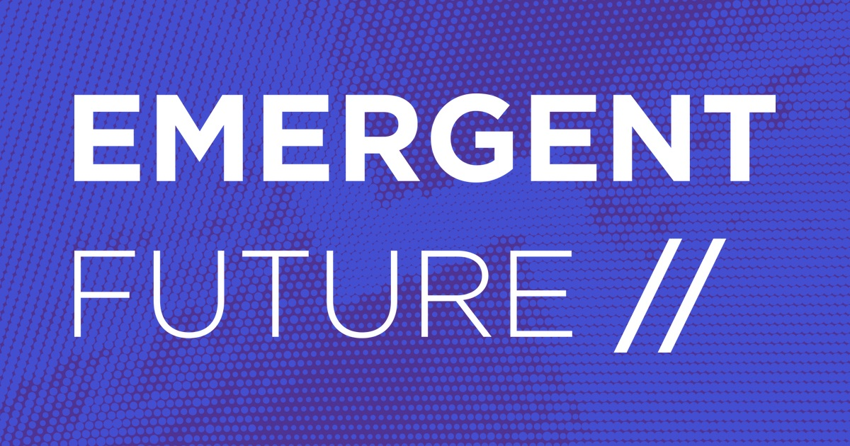 Emergent // Future - AI Chips, Cloud GPUs, OpenAI, and Cloud Machine Learning
