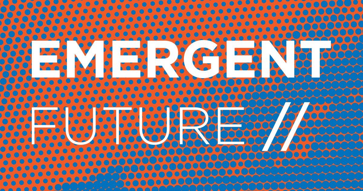 Emergent Future NIPS NVIDIA and AMD