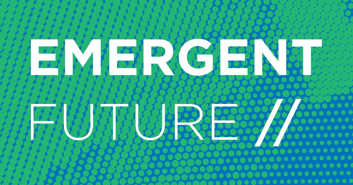 Emergent Future: the year in artificial intelligence