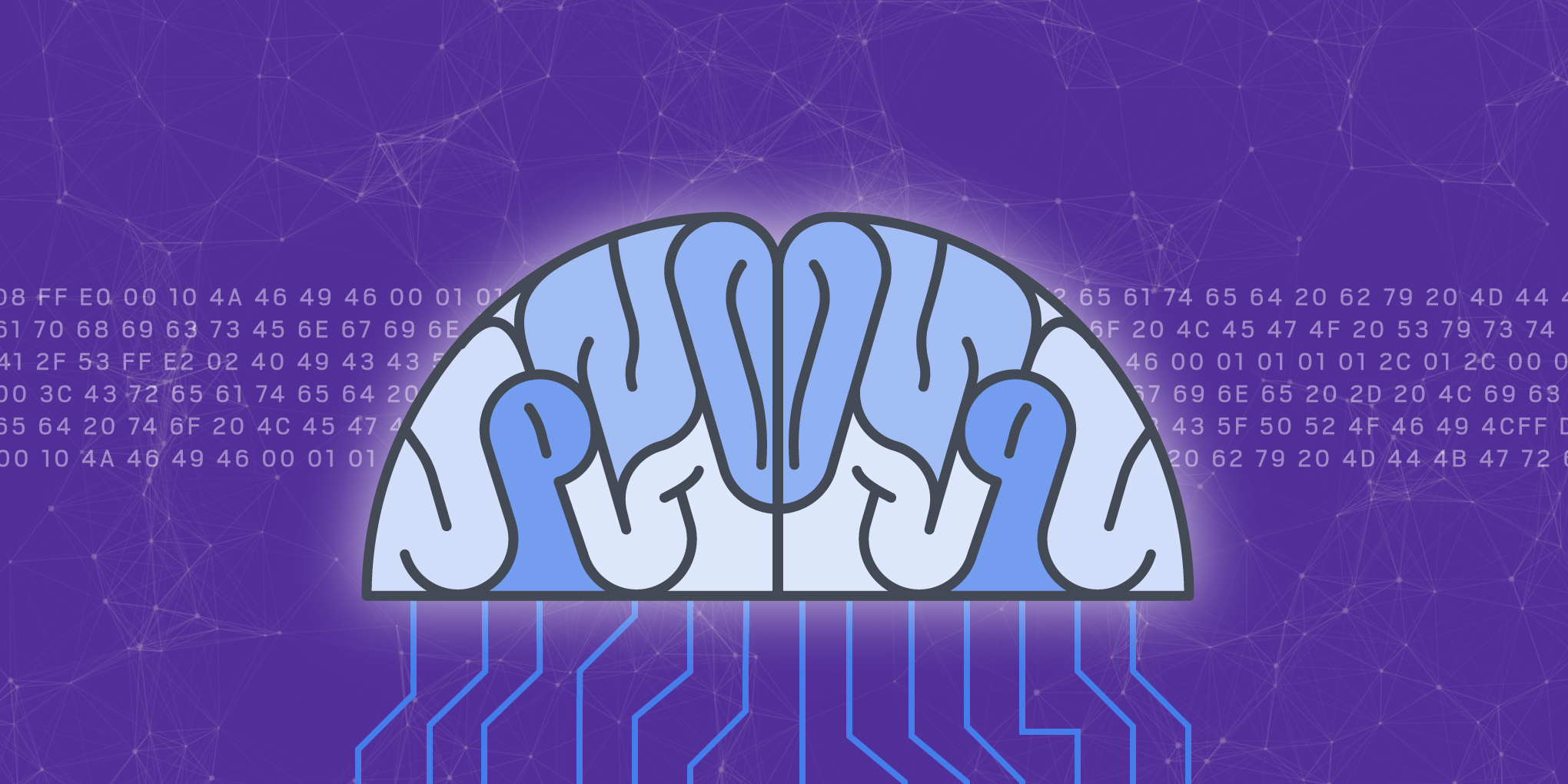 Data science and machine learning platforms for enterprise