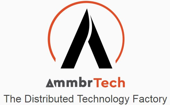 Ammbrtech_Group